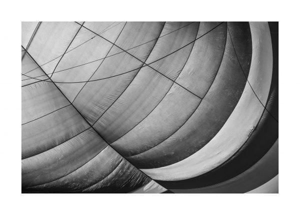 Balão - Mila Mayer