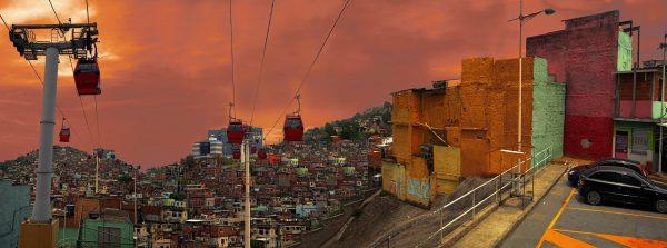 dede fedrizzi favela 2